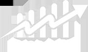 LOGO – белое - Управление репутацией в интернете
