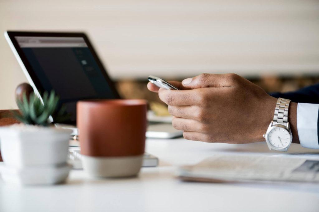 Отзывы о компании и услугах