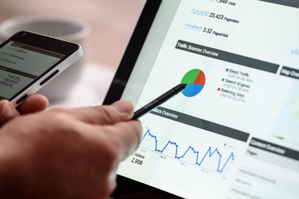 Как попасть в ТОП поисковиков? Важно обрабатывать ТОП?